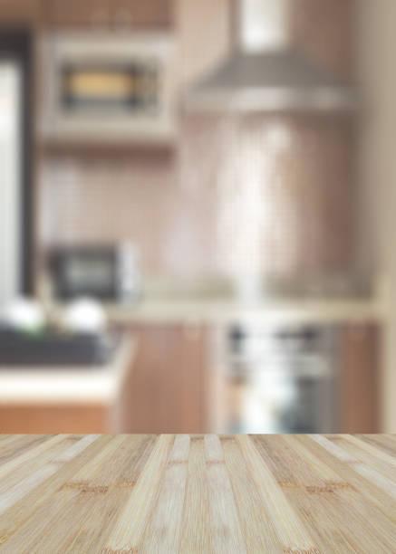 Blurred abstract background of kitchen interior blurry image of room picture id1137024025?b=1&k=6&m=1137024025&s=612x612&w=0&h=9a68bm jkavwquhajtnhen bi0syavp 8sfk bc30yi=