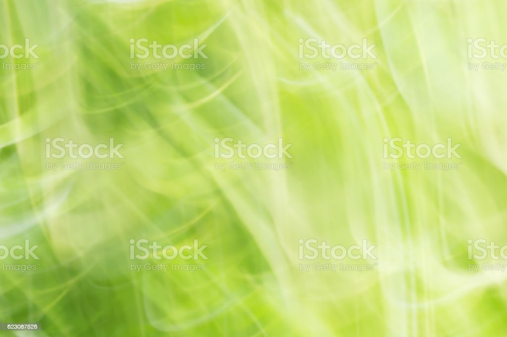 Blurred abstract background stock photo