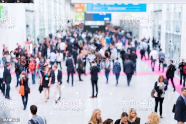Blurred anonymous people walking picture id933461772?b=1&k=6&m=933461772&s=612x612&h=odbk7brixgrxhy7972li1e fv51dgickb5qek4ggsdo=