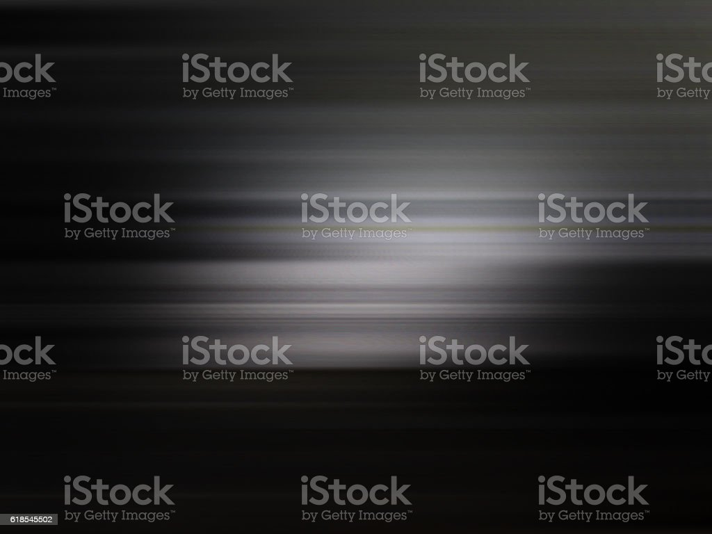 Blurred Background 222 stock photo