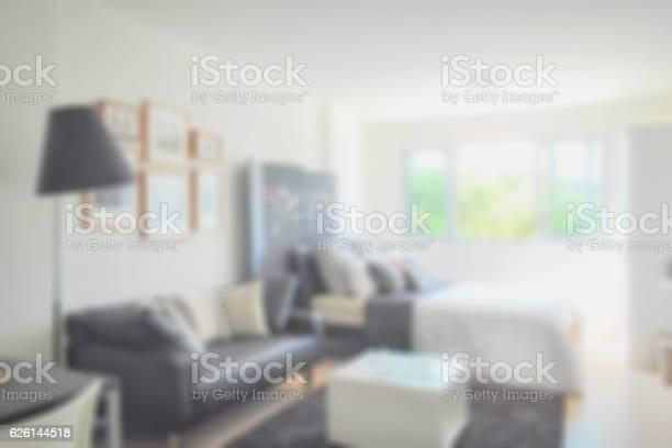 Blurred background bedroom with sofa picture id626144518?b=1&k=6&m=626144518&s=612x612&h=tr1tbc 7ao7b3sdfa1iv5ppjnlxubupeaaizn18h7h8=