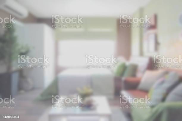 Blurred background colorful bedroom with sofa picture id613546104?b=1&k=6&m=613546104&s=612x612&h=rf0zbqnbcfawucr cgkr1xhnatkiihbod3kphgzxd1u=