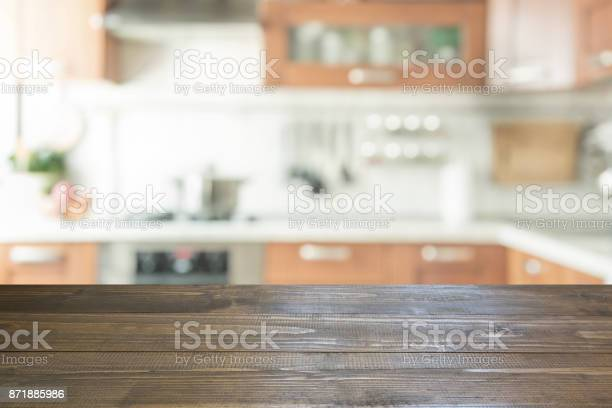 Blurred background modern kitchen with tabletop and space for you picture id871885986?b=1&k=6&m=871885986&s=612x612&h=mgqft5wsawc4a4 byump t2firuddtrrtd5p5zco0ni=