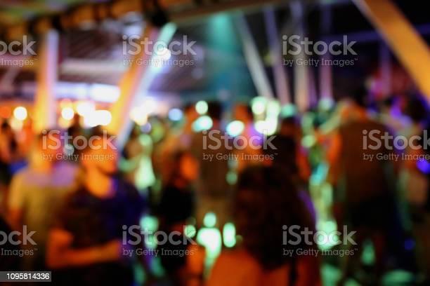Blurred background of many people had fun at a beach party picture id1095814336?b=1&k=6&m=1095814336&s=612x612&h=tcdlgpale pepr5fch1tyfgrzroj3u ckwa2dwiadps=