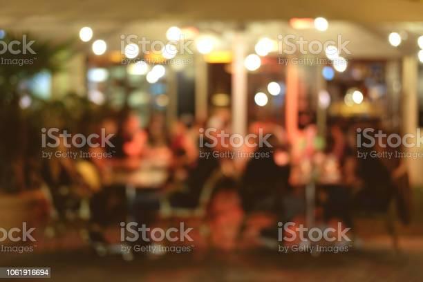 Blurred background of people sitting in cafe picture id1061916694?b=1&k=6&m=1061916694&s=612x612&h=rk89cwxrdjtgk 1qcxkgzvt zftiml4 iorl2k74isy=