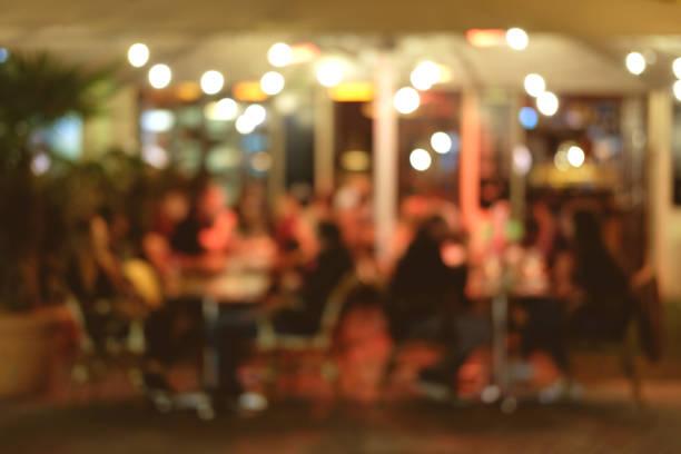 Blurred background of people sitting in cafe picture id1061916694?b=1&k=6&m=1061916694&s=612x612&w=0&h=ivjpknkysfwpyzdvq3adngvham0zcgopm3 g8myproq=