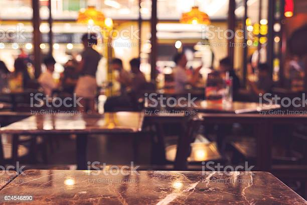 Blurred background of restaurant interior picture id624546890?b=1&k=6&m=624546890&s=612x612&h=ufemohwrqbnrnapomhigzlfxfbk o53uzt8yquqvys8=