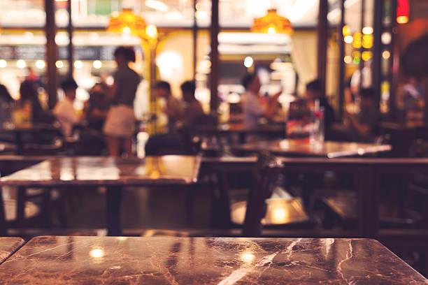 Blurred background of restaurant interior picture id624546890?b=1&k=6&m=624546890&s=612x612&w=0&h=ylvehs7eeu0prrxu3zkebo1gpnp 1ynm4ccbpznk6cy=