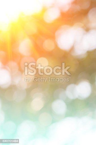 istock blurred background 530201494