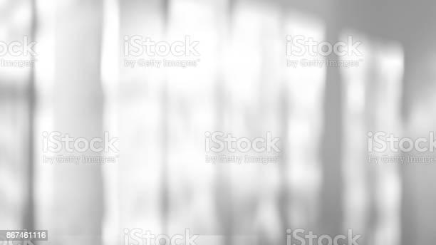 Blurred background picture id867461116?b=1&k=6&m=867461116&s=612x612&h=r4dfx6srpnfbrpivfe0aoxul e7qv1heimb13yidbkc=