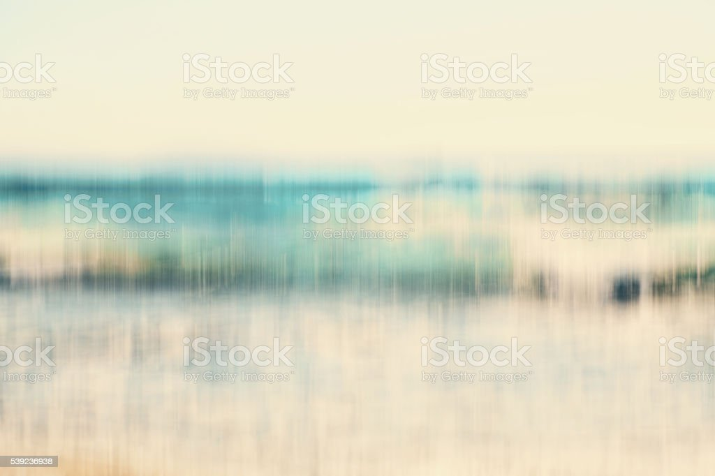 Blurred background.Absrtact vintage background with defocused lights. royalty-free stock photo