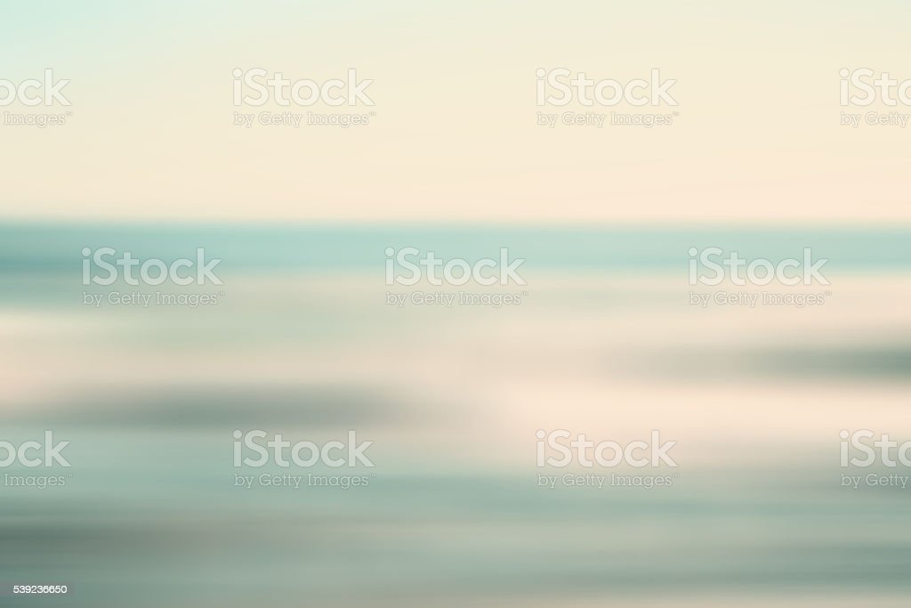 Blurred background.Abstract vintage background with  defocused lights. royalty-free stock photo