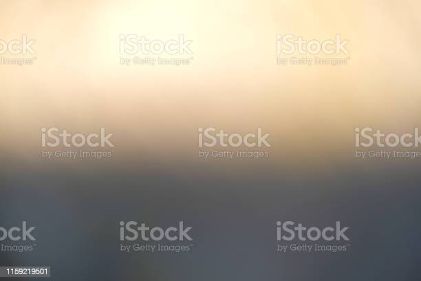 Blurred banner background picture id1159219501?b=1&k=6&m=1159219501&s=612x612&h=edjuknjwwqy llzw94 rnqrda9pmqbf9gdclxk ooms=