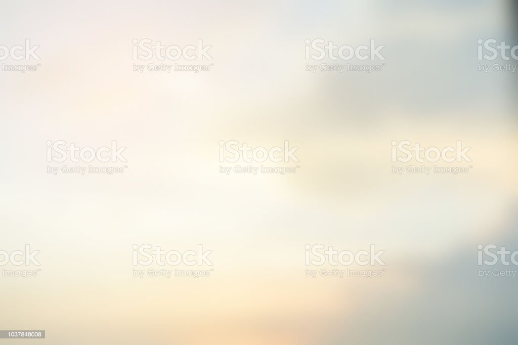 blurred beautiful natural pastel background lens ray flare flash...