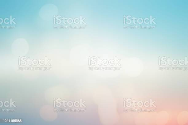 Blurred beautiful natural pastel background lens ray flare flash picture id1041155586?b=1&k=6&m=1041155586&s=612x612&h=7ary gjz8oq6 xynglzex4xfn7 y  kzjthv1vgdywu=