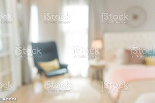 Blurred bedroom with pillows and doll picture id993363632?b=1&k=6&m=993363632&s=612x612&h=xysjlendysgyyjiqvjojgwkxfk  uxuyuxsja3fkuik=
