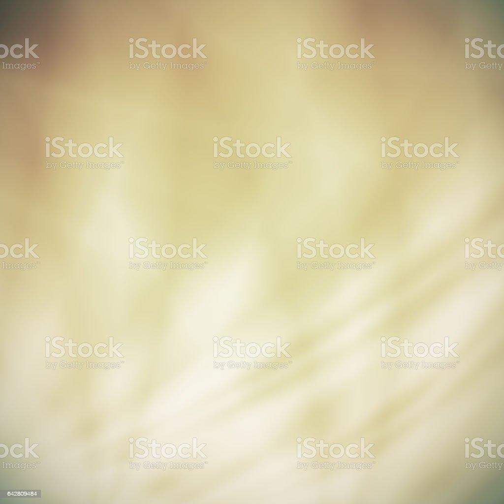 Blurred beige abstract graphic headers stock photo