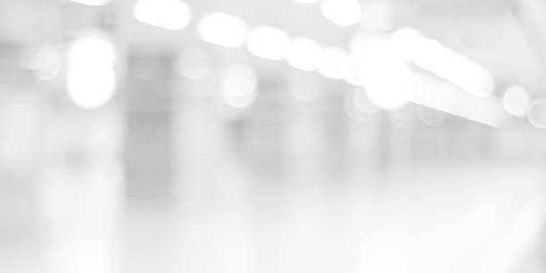 Blurred black and white background blur office with bokeh light picture id1005431912?b=1&k=6&m=1005431912&s=612x612&w=0&h=u nfynpmdqwmbfjdlhqewajkr mtpl8ogmytloc lwy=