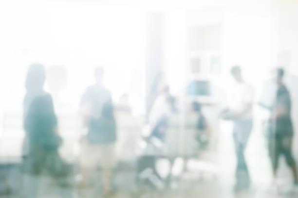 Blurred business people meeting in office interior with space for picture id1133108792?b=1&k=6&m=1133108792&s=612x612&w=0&h=xxb4z8txidjydc tcbflg733tcbkfyqfoktym6reiko=
