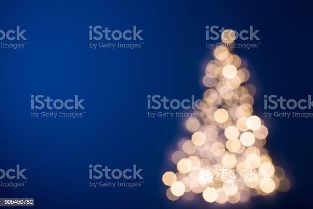 Blurred christmas tree germany picture id905450782?b=1&k=6&m=905450782&s=612x612&h=oc8gjpcbyfgd5j4omyxrxntx7qi6n6kpsyxe7jkvbik=