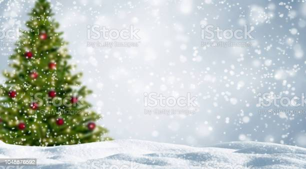 Blurred christmas tree in white snowy landscape picture id1048876592?b=1&k=6&m=1048876592&s=612x612&h=9 hh9pl5d dcgik1msgjmmgmveagnvhkjlula0uhwza=
