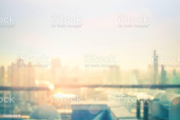 Blurred city background picture id1043538328?b=1&k=6&m=1043538328&s=612x612&h=qvza1qhjgk2ocn8b91rx4kzkyye iblce1mdqsbrhe0=