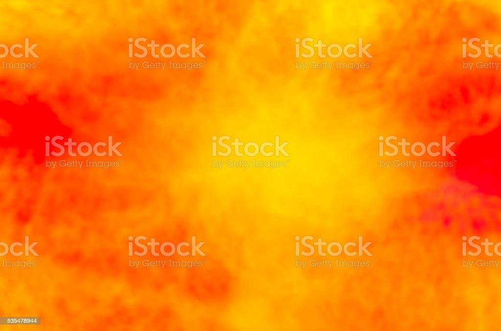 Blurred colorful abstact background stock photo