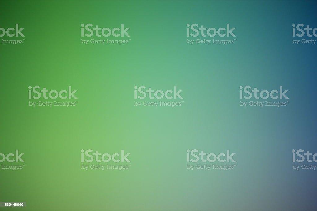 Desfocado abstrato fundo em cores - foto de acervo