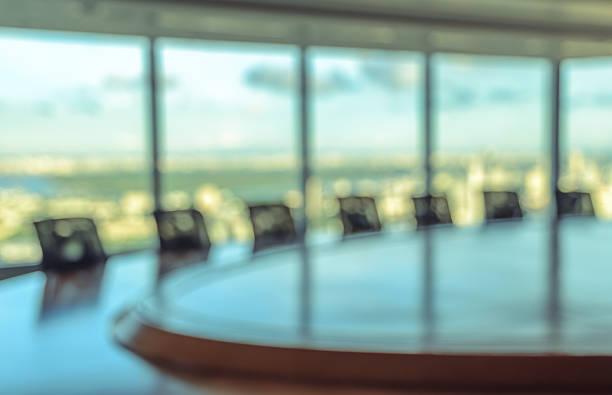 Blurred conference room for background picture id499452090?b=1&k=6&m=499452090&s=612x612&w=0&h=yyug929kjiw0 lzdqb1hydkwnrio5kpzevnlldy5kdc=