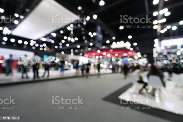 Blurred defocused background of public event exhibition hall business picture id857615704?b=1&k=6&m=857615704&s=612x612&h=afg2 xdtfz846icleplje7onfv1ilpghvulm7ujv1og=