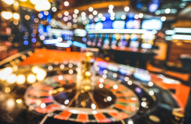 162,728 Casino Stock Photos, Pictures & Royalty-Free Images - iStock