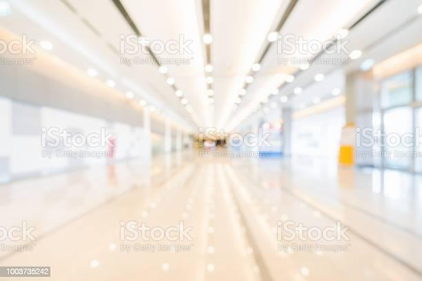 Blurred defocused bokeh background of exhibition hall or convention picture id1003735242?b=1&k=6&m=1003735242&s=612x612&h=36u0vpnq7qbhgfgc1q xwmfuk4cvbtmzra1gq7id45u=