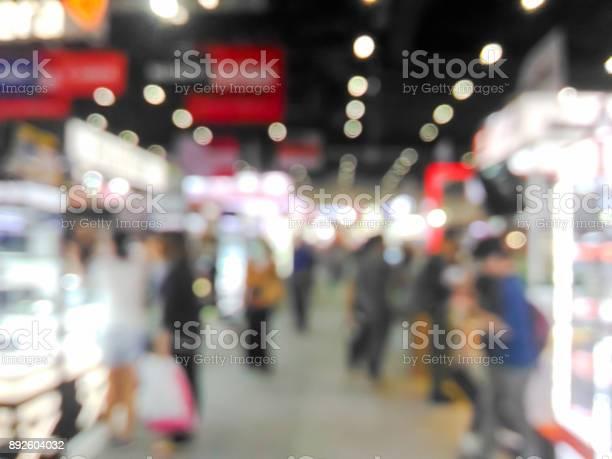 Blurred fair trade and people with colorful bokeh picture id892604032?b=1&k=6&m=892604032&s=612x612&h=qieiycqsnhxb3 l8sbabi5zumygnainuk2frymk4780=