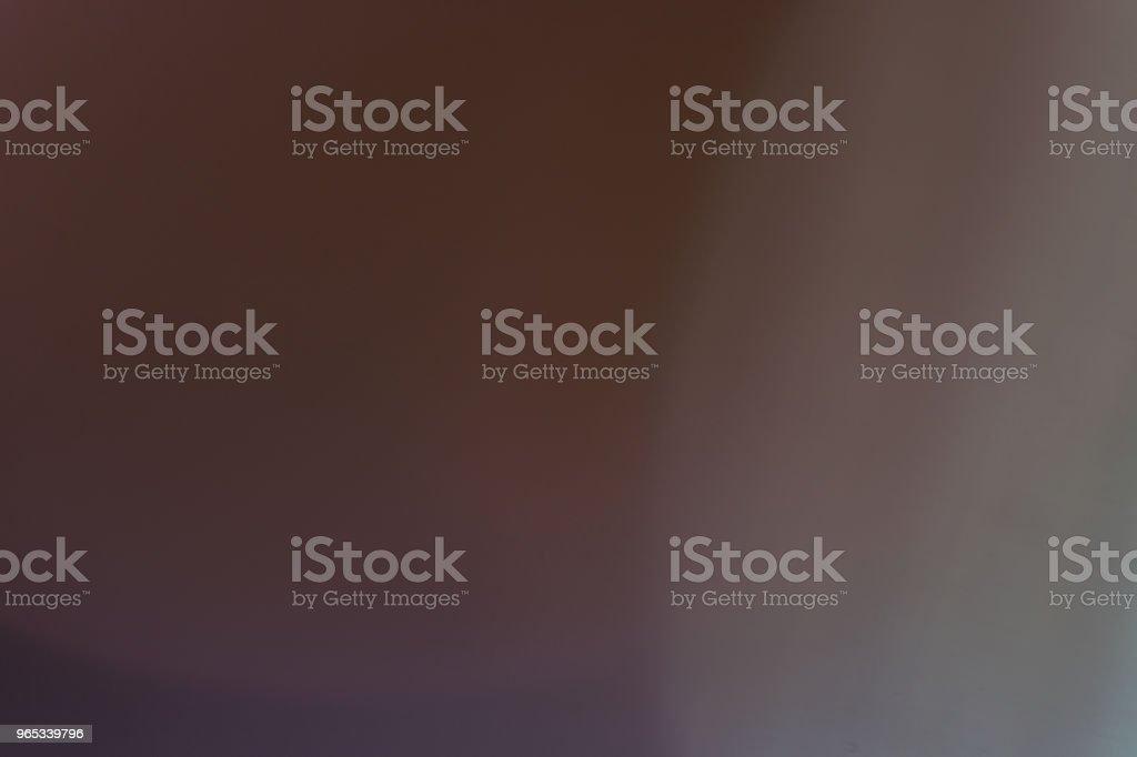 흐리게 빛나는 빛 렌즈 플레어 소프트 샤인 - 로열티 프리 0명 스톡 사진