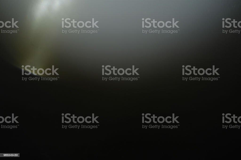 blurred glowing light lens flare soft shine zbiór zdjęć royalty-free