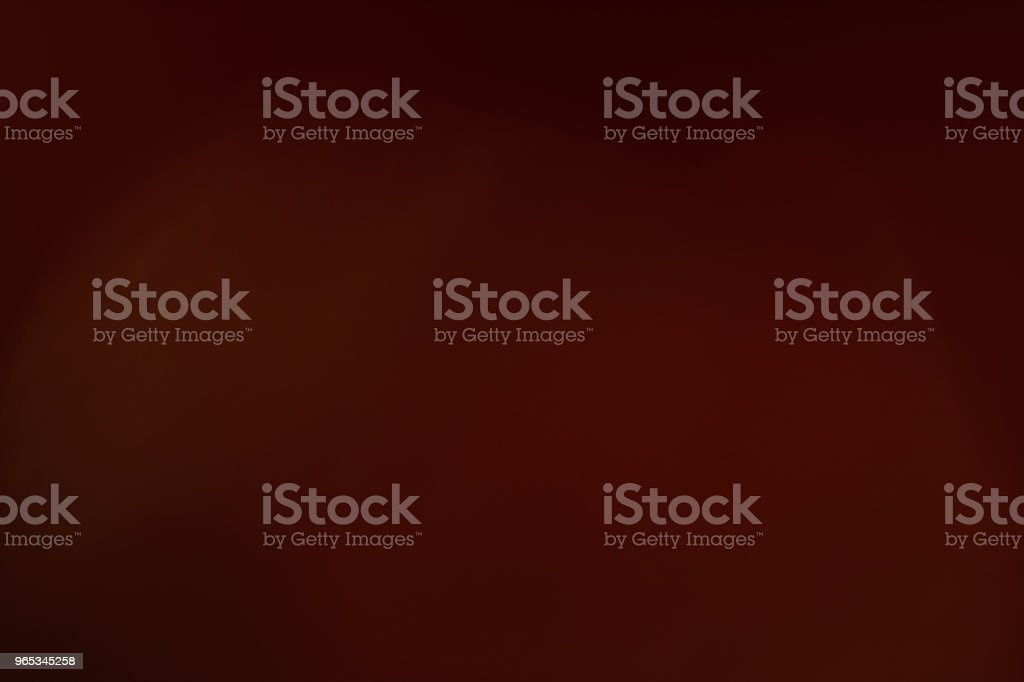 blurred glowing red light lens flare soft shine royalty-free stock photo