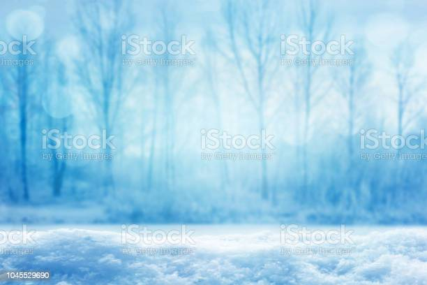 Blurred icy winter landscape picture id1045529690?b=1&k=6&m=1045529690&s=612x612&h=by2dlg8zlwpsz6nwfohyrtrfl3pbf 2cqtbw9cayhte=