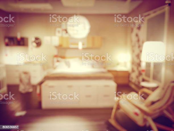 Blurred image of master bedroom with retro instagram style filter kid picture id806536652?b=1&k=6&m=806536652&s=612x612&h=woyfv9aqneh5ln0tn8jvavncqnb zm1tjefqxpguz1w=