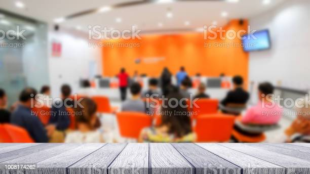Blurred image of unidentify people waiting picture id1008174262?b=1&k=6&m=1008174262&s=612x612&h=zad81m30d69rd5dgq izknzk23jgry5nnno028o9jmg=