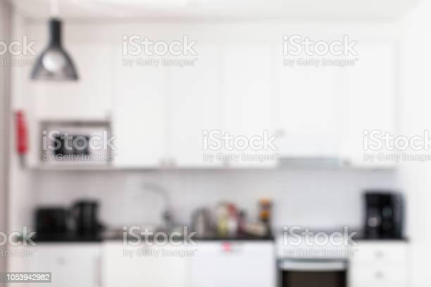 Blurred kitchen room picture id1053942982?b=1&k=6&m=1053942982&s=612x612&h=gkogg9mb2onwdwfd9rqhoeuogpb2xeol3qfraaxtzpe=