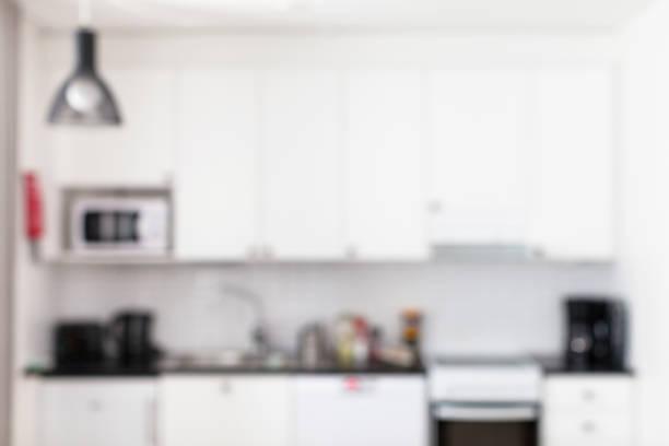 Blurred kitchen room picture id1053942982?b=1&k=6&m=1053942982&s=612x612&w=0&h=ggw2dnrhw6rewjeynraellkwt0uvszteizy ragpzsi=