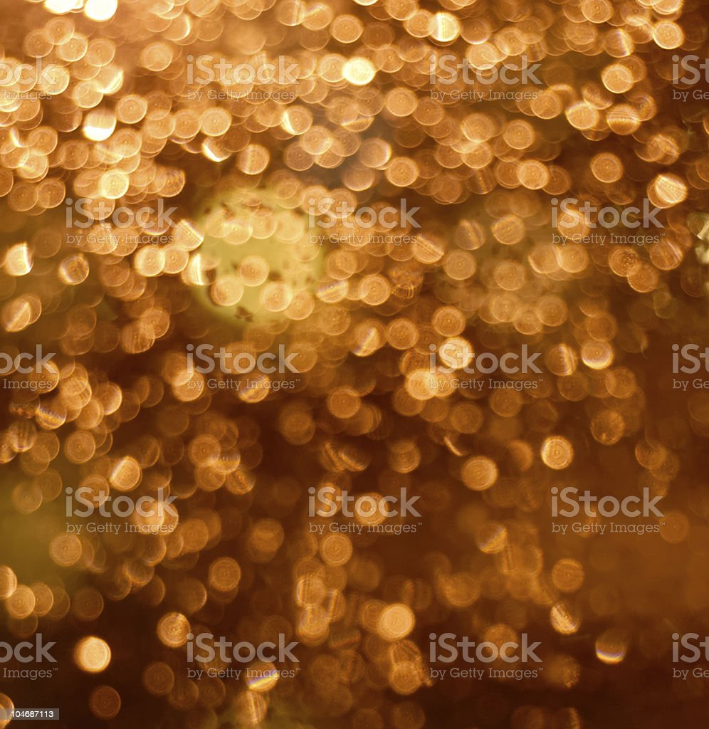 Blurred light background stock photo