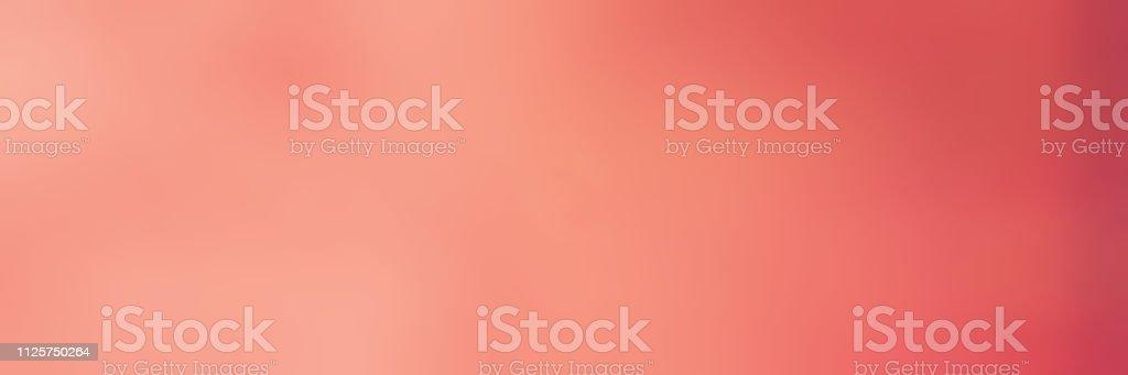 Fundo rosa luz turva. - foto de acervo