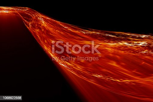 816458798istockphoto Blurred Motion Abstract Background 1068622558