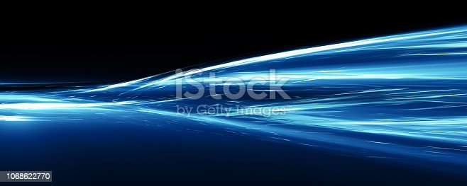 istock Blurred Motion Abstract Background 1068622770