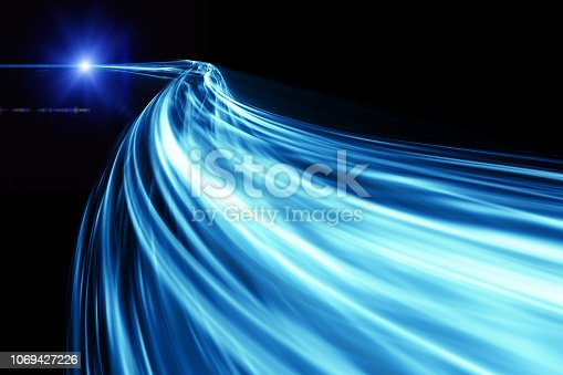 istock Blurred Motion Abstract Background 1069427226