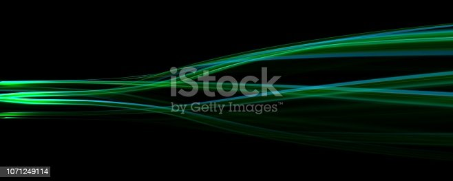 816659108istockphoto Blurred Motion Abstract Background 1071249114