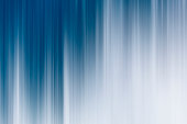 Vertical abstract blue and white lines abstract background