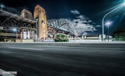 Sydney,New South Wales,Australia.