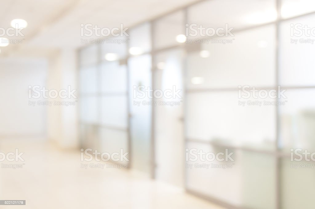 blurred office background stock photo amp more pictures of